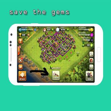 Beginner Guide; Clash Of Clans screenshot 2