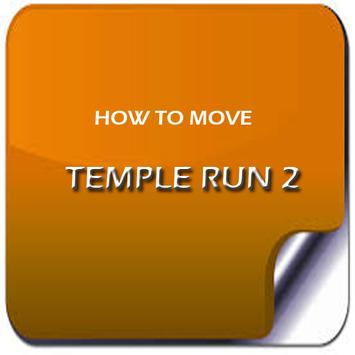 Guide For Temple Run 2 screenshot 10