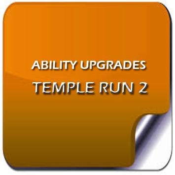 Guide For Temple Run 2 screenshot 14