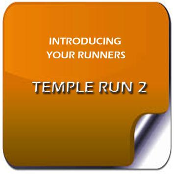 Guide For Temple Run 2 screenshot 5