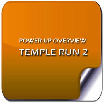 Guide For Temple Run 2 screenshot 9