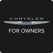 Chrysler For Owners icon