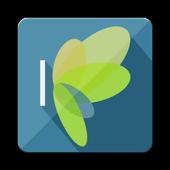 台積電交大能源教育館 icon
