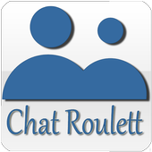 guide for charoulett icon
