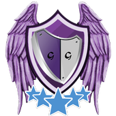 The Angel GameGuardian App 8.42.1 icon