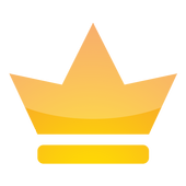 MatchKeeper icon