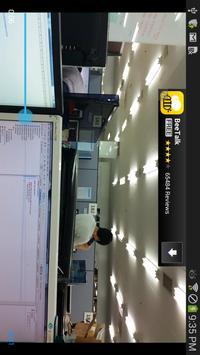 MediaLink Viewer apk screenshot