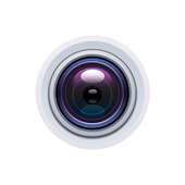 IP3 Camera icon
