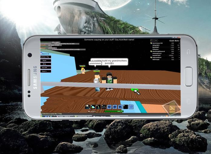 Roblox Hello Neighbor Studio Unblocked Free Guide For Android