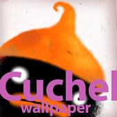 Cuchel Wallpaper icon