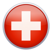 Suisse Radio FM icon