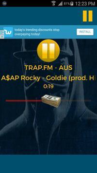 Trap Music Radio screenshot 3