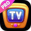 Icona ChuChu TV Nursery Rhymes Videos Pro - Learning App