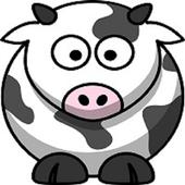 Animal Soundboard CW icon