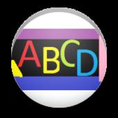 Thrissur ABC Directory V2 icon