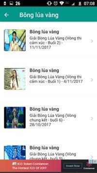VOH Radio Material screenshot 6