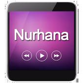 Lagu Nurhana Campursari icon