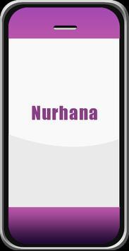 Lagu Nurhana Campursari apk screenshot