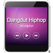 Dangdut Hiphop Koplo icon