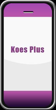 Lagu Koes Plus Lawas poster