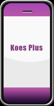 Lagu Koes Plus Lawas apk screenshot