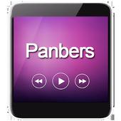 Lagu Panbers Koleksi Lawas icon