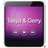 Lagu Tasya dan Gerry Koplo icon