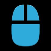 MSE LAB PESIT icon