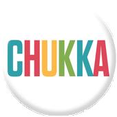 CHUKKA Mobile icon