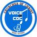 VOICE OF COC