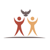 Church Notifier icon