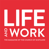 Life and Work icon
