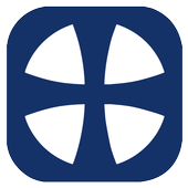 ChurchSuite icon
