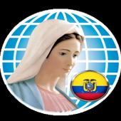Radio Maria Ecuador icon