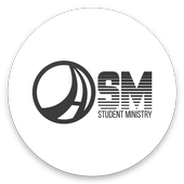The Avenue Student Ministry icon