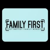 FBC Grapevine icon