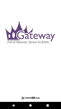 iGateway poster