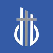 BFWBC icon