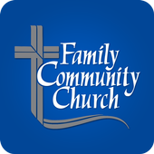 Family Community Church icon