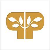 Preston Pointe Retirement icon