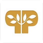 Preston Pointe icon