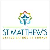 St. Matthew's UMC icon
