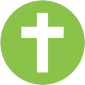 New Hope Vineyard Church icon