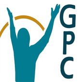 The Grace Place Church icon