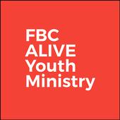 FBC ALIVE icon