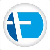 Eagleville icon