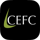 CEFC icon