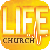 LIFE Church of Mt. Dora icon