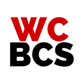 West Coast Bible College icon