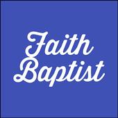 Faith Baptist Spring Hill icon